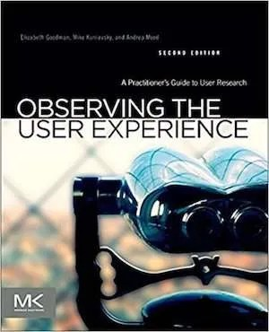 ux-books-observing-the-user-experience