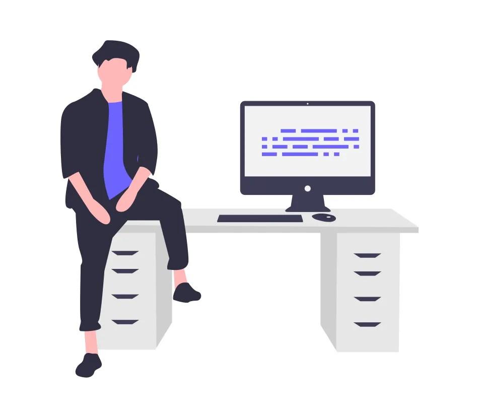 ux-design-unicorn-product-management