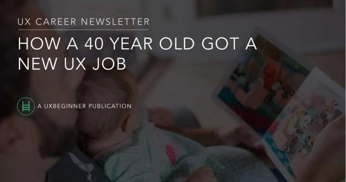 ux-career-newsletter-1