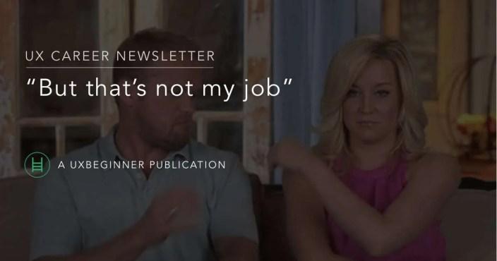 ux-career-newsletter-5-revised