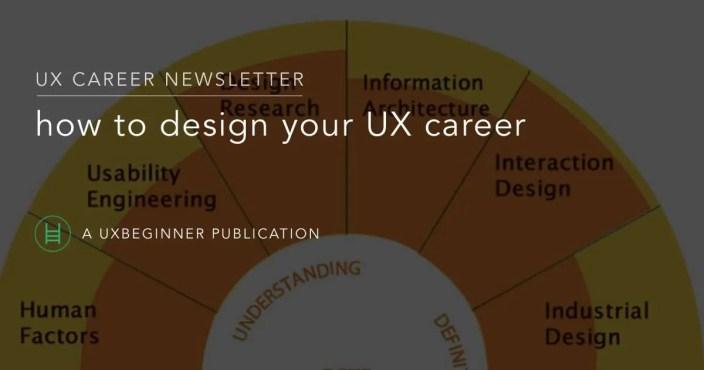 ux-career-newsletter-7