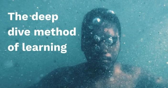 ux-deep-dive-method-learning-ux-design