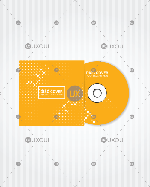 free cd covers Freelance Services Marketplace Online | UXoUI