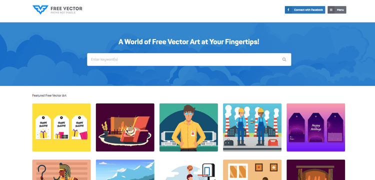 Essential Graphic Designer's Free Resource Kits for graphic