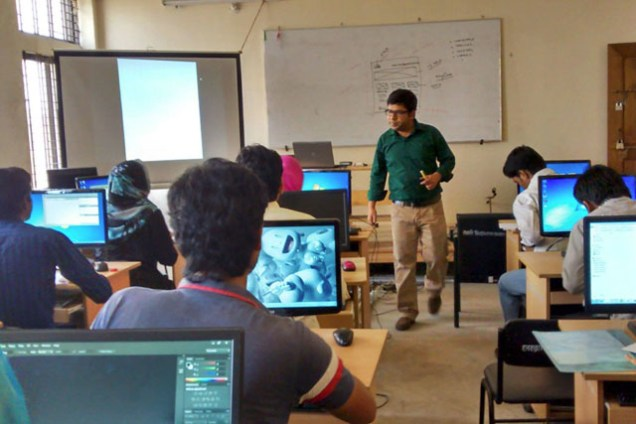 ux-design-engineering-training-begum-rokeya-university-01