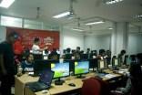 workshop-brac-university-02