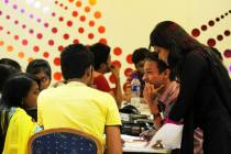 ux-workshop-daffodil-international-university-118