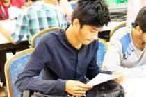 ux-workshop-daffodil-international-university-64