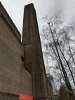 The Tate Modern