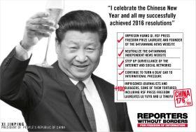 rsf-freedom-press-china-xi