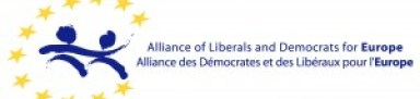 Alliance of Liberals and Democrats for Europe