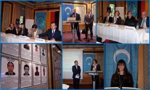 UNPO-report-image3