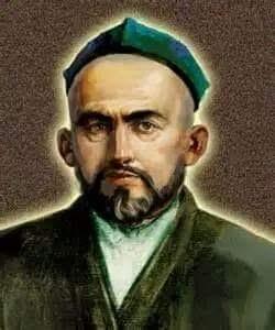 A.Kadir Damollam