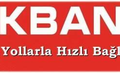 Akbank Müşteri Temsilcisine Direk Bağlanma 2018 (DETAYLI)