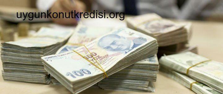 48 Ay İhtiyaç Kredisi Veren Bankalar [Tüm Bankalar]