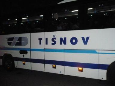Bus_nach_Tisnov