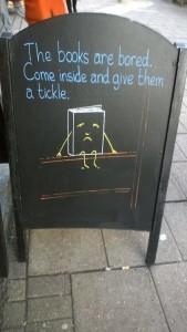 Bored_Books