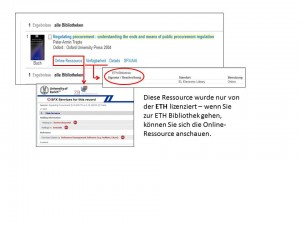ETH-Online