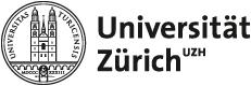 Universität Zürich (UZH - Psychologisches Institut)