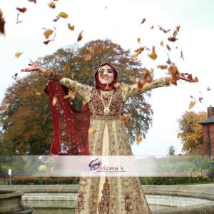 Asian Wedding Photography in Glasgow