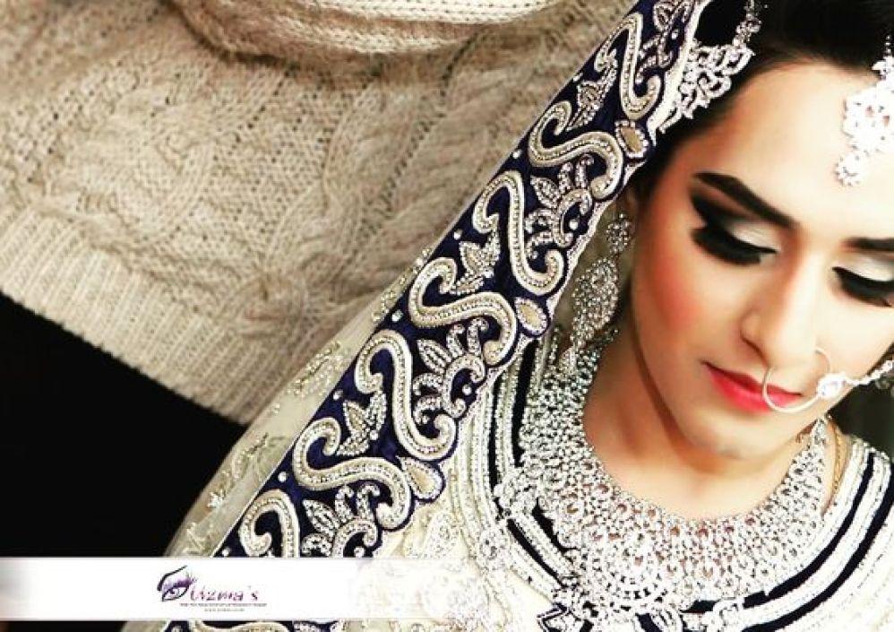 asian wedding videography