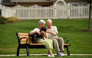 United Zion Retirement CommunityLancaster PA