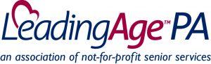 LeadingAgePAtagline