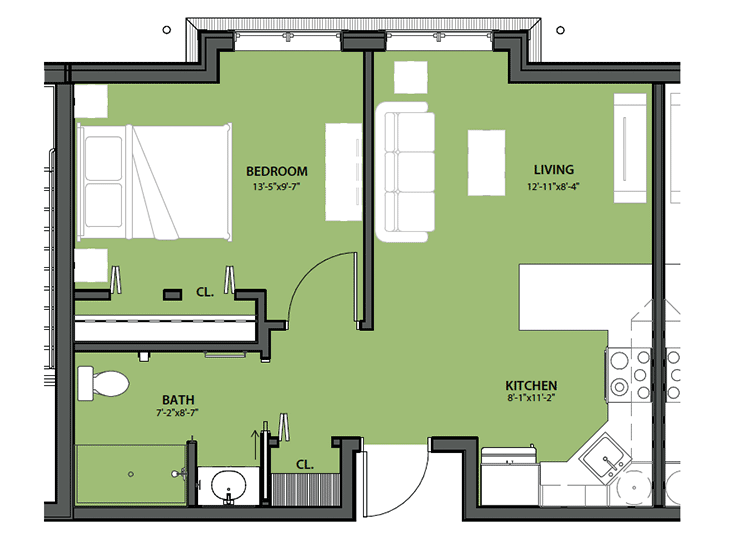 united-zion-retirement-community-new-apartments-layout-7.png