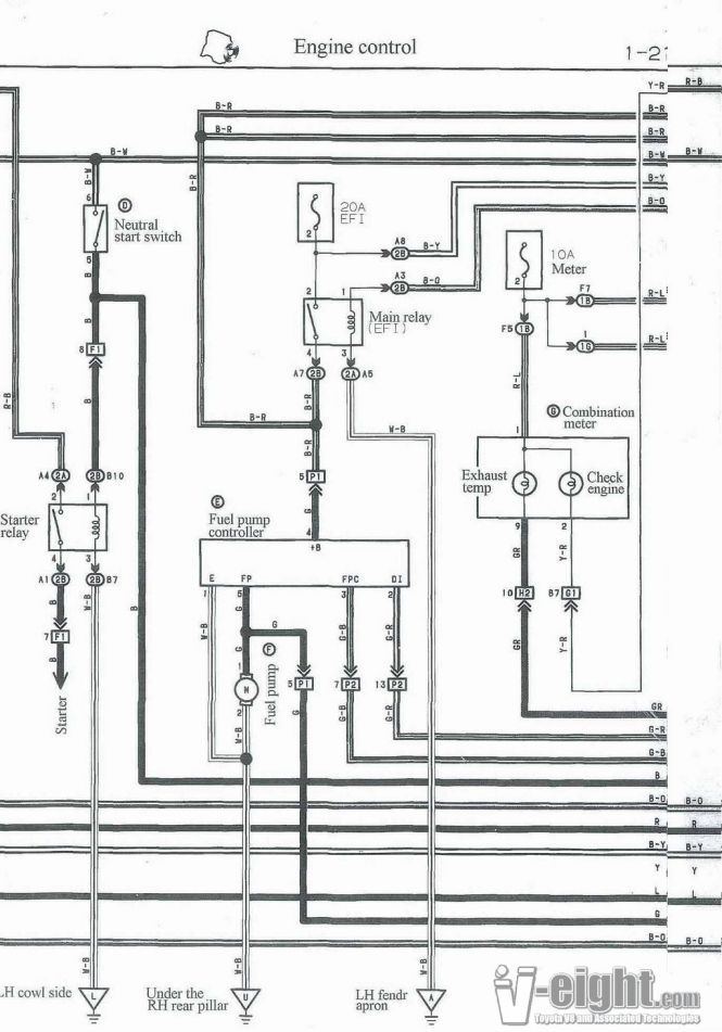 nissan 240sx wiring schematic wiring diagram 89 nissan 240sx radio wiring diagram solidfonts