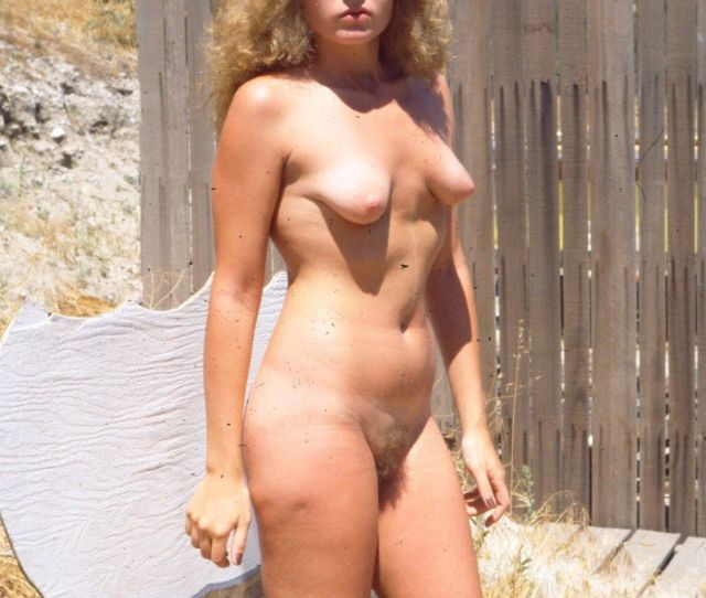Lele Reccomend Retro Nudist Galleries