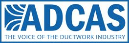 ADCAS Logo