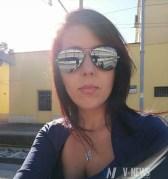Marianna D'Antonio