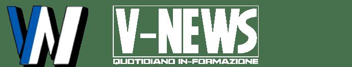 V-news.it | Quotidiano IN-formazione