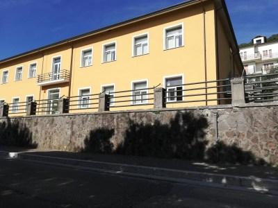 I.C. Alto Casertano Roccamonfina