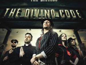 divinos
