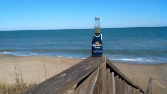 It's time for Corona weather!