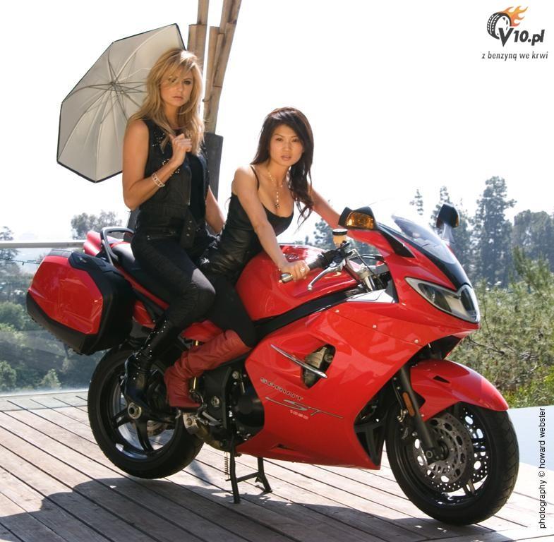 fotky Motocykle na splátky