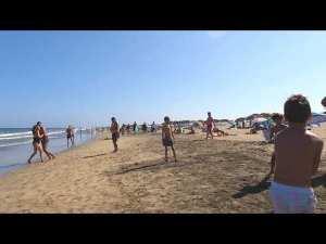 Gran Canaria Playa del Ingles Summer Beach Life 2021 | We❤️Canarias
