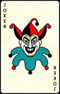 joker-card-011