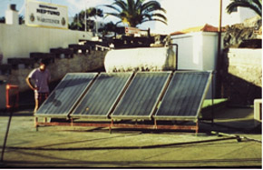 colector_solar