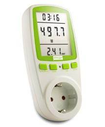 esocket-serie-eficiencia-energetica-ahorro-hogar-2-efimarket