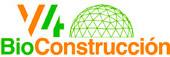 V4 BioConstrucción  |  Viviendas bioclimáticas · Alternativas energéticas para el hogar
