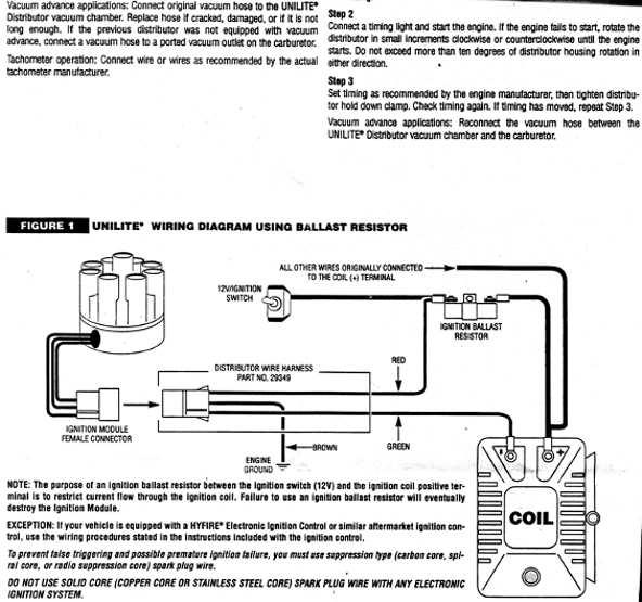 rpi engineering  v8 engines
