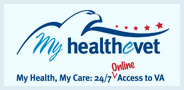 Healthcare billing system