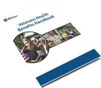 Veterans Health Benefits Handbook