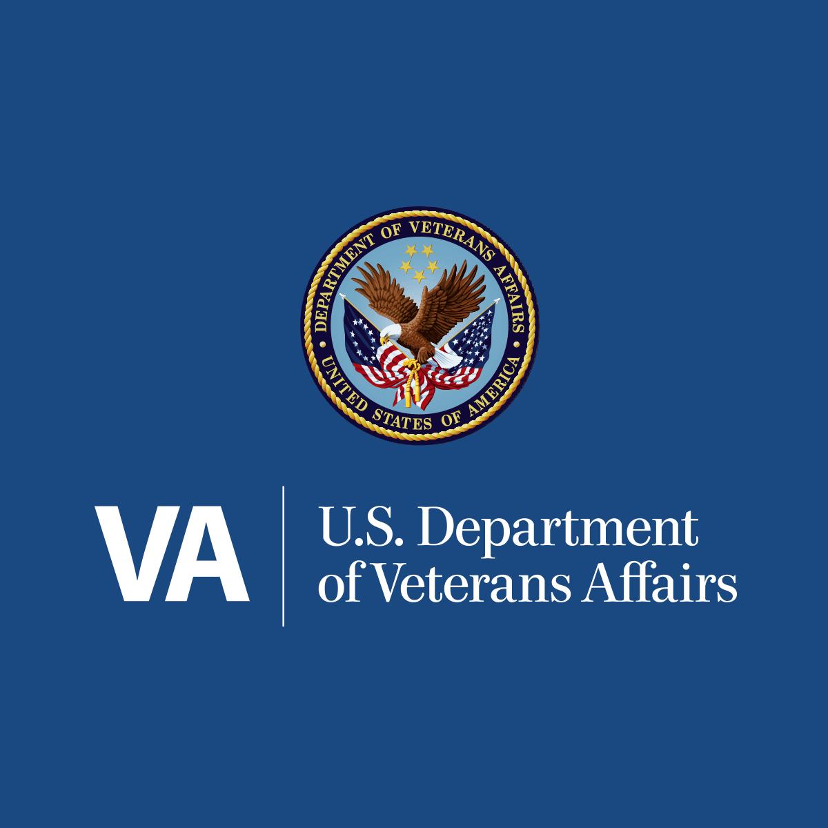 Phoenix VA Scandal 5 Years Later & More #VetsForTrump