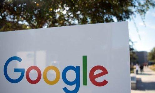 Google to shut down Google+