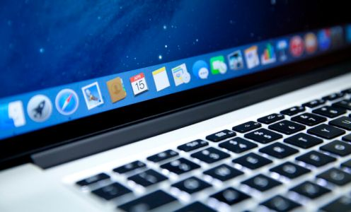 New malware found on 30,000 Macs