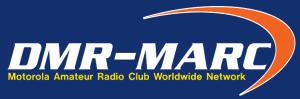 DMR-MARC Logo