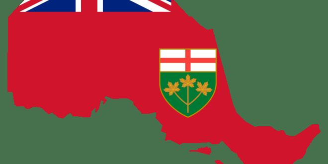 Essex County DMR Society Sunday Night Net, Ontario, talk group, talk group, Sunday, VA3XPR
